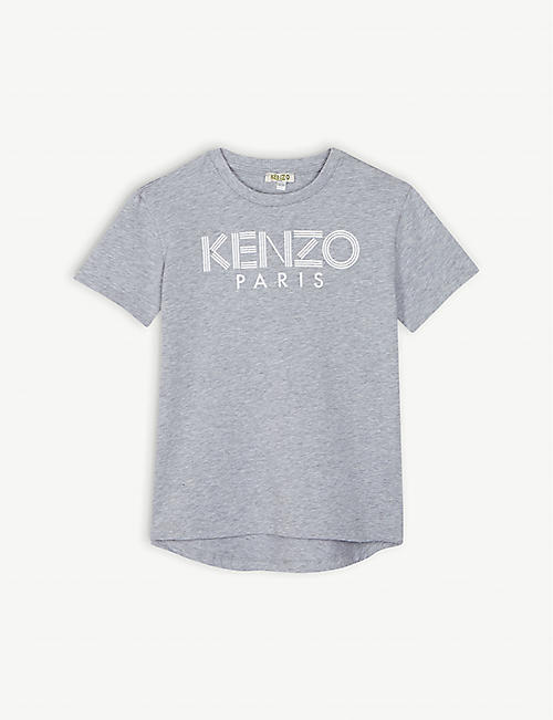 942a7b66 Kenzo Kids - Baby Clothes, Girls Clothes, Boy's Clothes & more ...