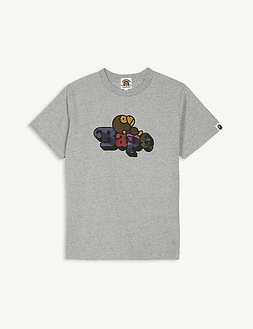 4396ce160 A Bathing Ape - Shoes, T-shirts, shirts & more | Selfridges