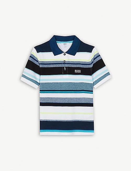 6a6b1a076ba4 Boss Kids - Baby clothes