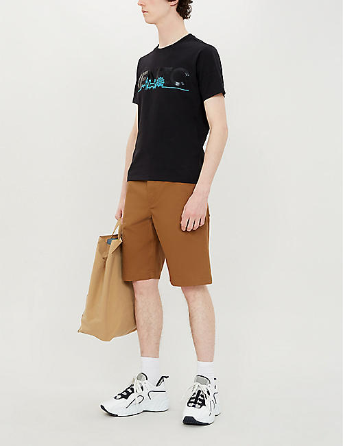 3a46801ab Kenzo Men's - T-shirts, Backpacks & more | Selfridges
