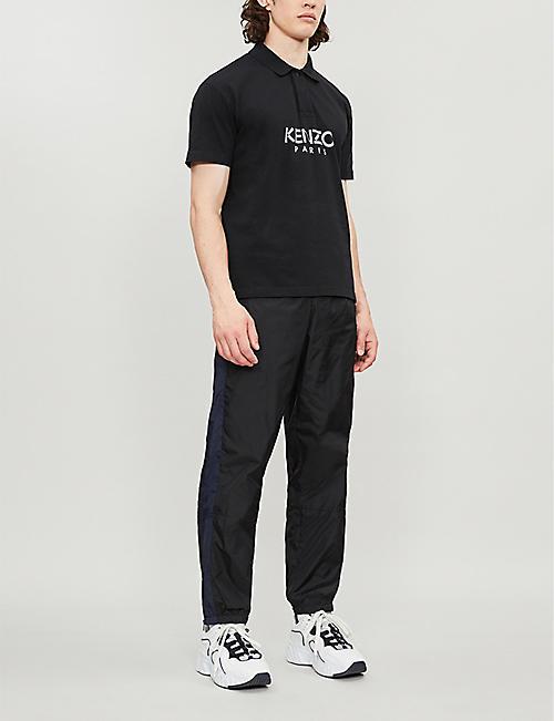 b5350cc16 Kenzo Men's - T-shirts, Backpacks & more | Selfridges