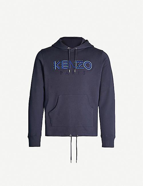 ef3173a5e Kenzo Men's - T-shirts, Backpacks & more | Selfridges