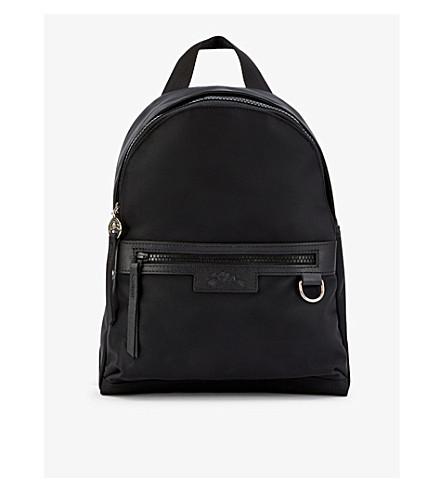 ... LONGCHAMP Le Pliage Neo backpack (Black. PreviousNext 3a92db5c9d76f