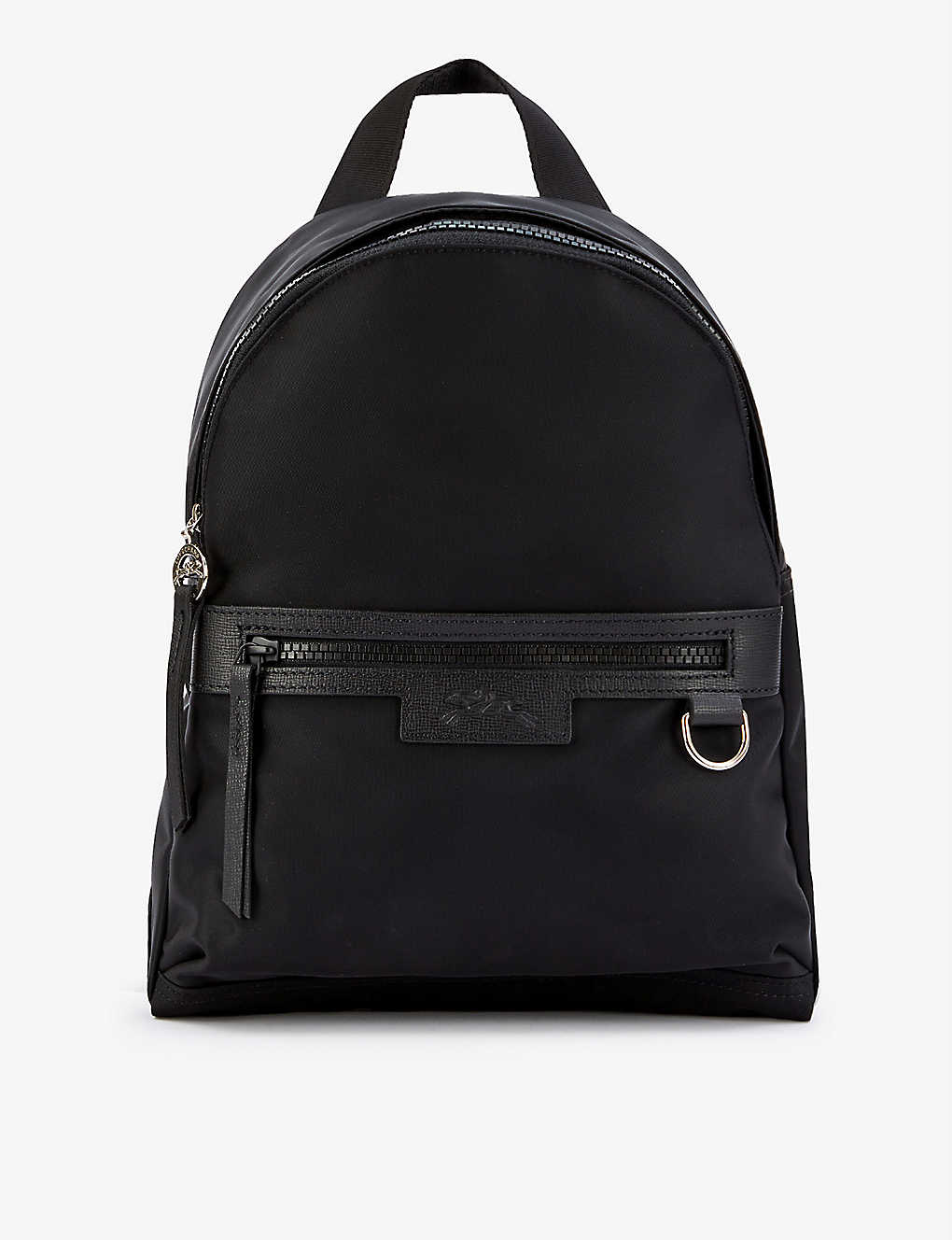 11d8a8906ff LONGCHAMP - Le Pliage Neo backpack | Selfridges.com