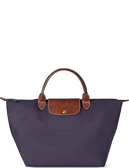 PLIAGE Le Pliage medium shoulder bag