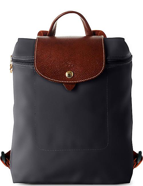 4e87b37c918b Backpacks for Women - Burberry