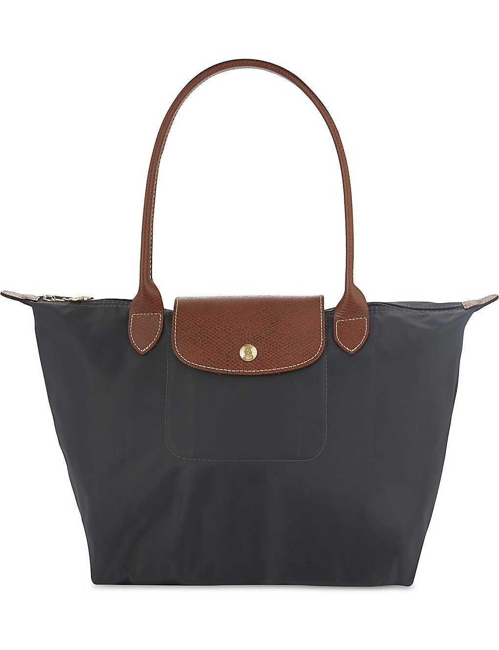 c0207c916 LONGCHAMP - Le Pliage small tote bag | Selfridges.com