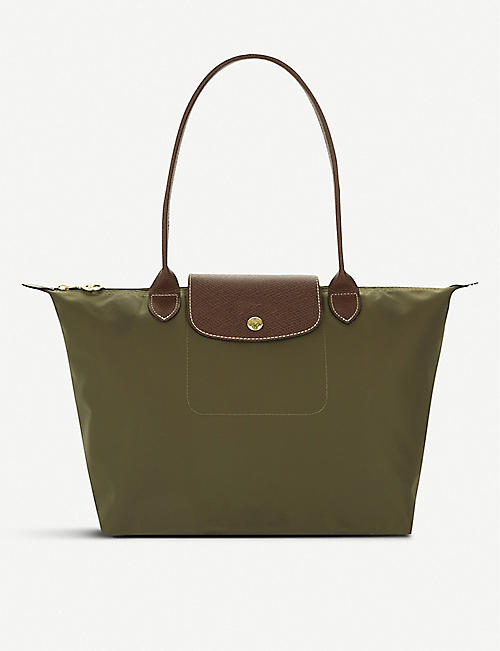 PLIAGE Le Pliage small shopper