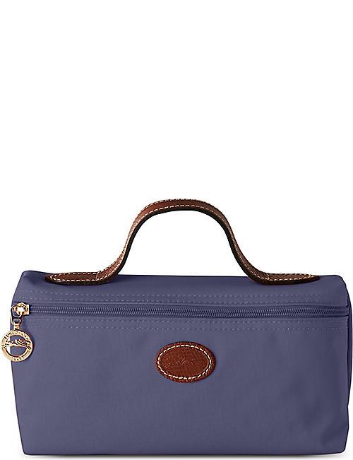 69b938b272 Wash bags - Luggage - Bags - Selfridges