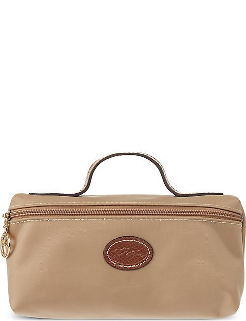 8349eef99e28 Women - Wash bags - Luggage - Bags - Selfridges