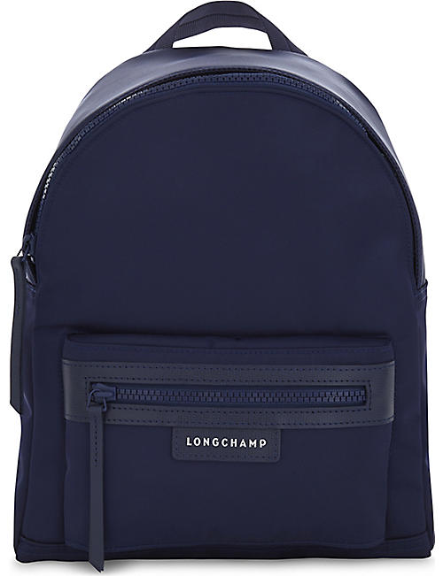 79d0d417bad2 LONGCHAMP - Backpacks - Womens - Bags - Selfridges