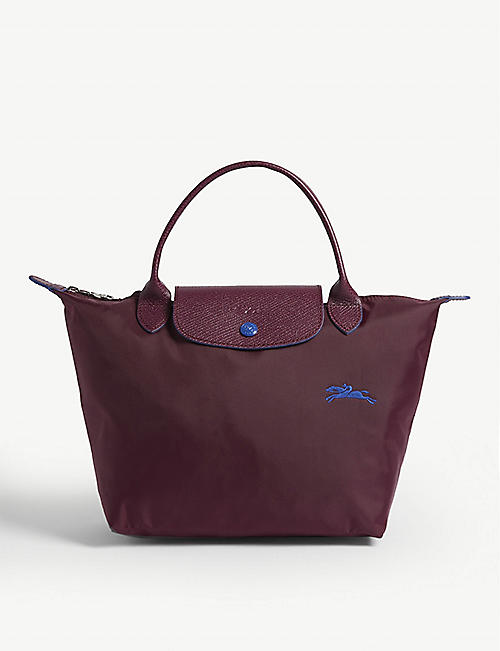 8294e2b15c Tote bags - Womens - Bags - Selfridges | Shop Online