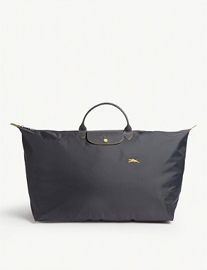 LONGCHAMP Le pliage club extra large travel bag