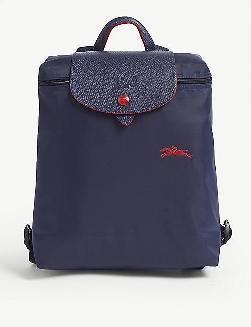 c0f6d9140d6aa6 LONGCHAMP - Selfridges | Shop Online