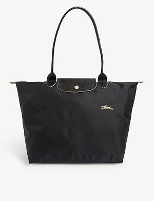LONGCHAMP Le Pliage Club tote bag