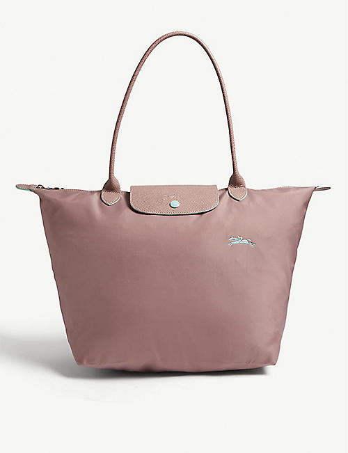 f5859ab5fe43 LONGCHAMP Le Pliage Club tote. Quick view Wish list