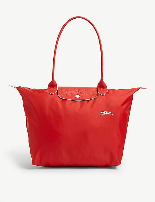 a1e405bf9d6 LONGCHAMP - Selfridges | Shop Online