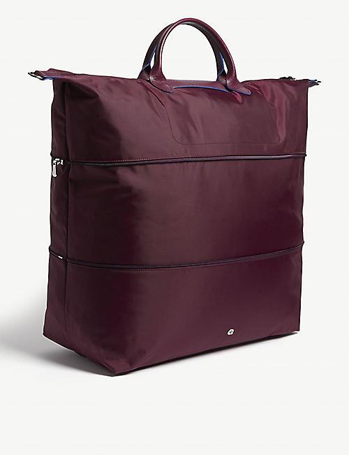 70d1c1328 Travel bags - Luggage - Bags - Selfridges | Shop Online