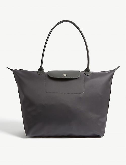 6ba6749e57377c Tote bags - Womens - Bags - Selfridges | Shop Online