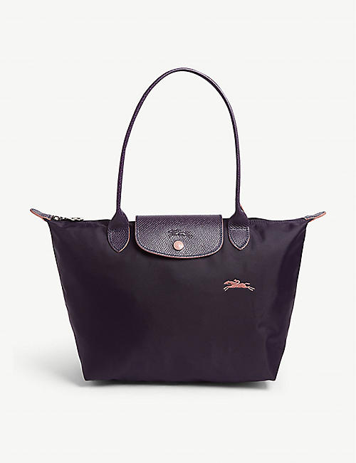 4788186db1c LONGCHAMP - Selfridges   Shop Online