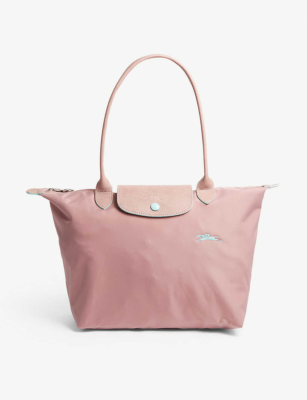 1c3c87c8c97 LONGCHAMP - Le Pliage Club small tote