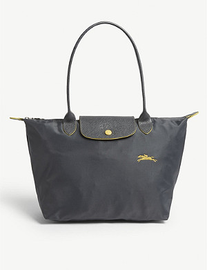 LONGCHAMP Le Pliage Club shoulder bag