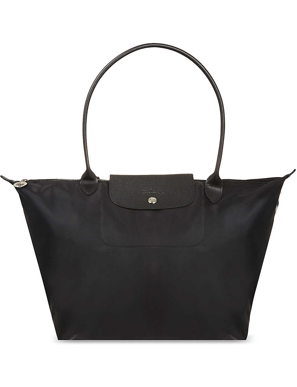 eca54d098c65a LONGCHAMP - Le Pliage Neo large shopper