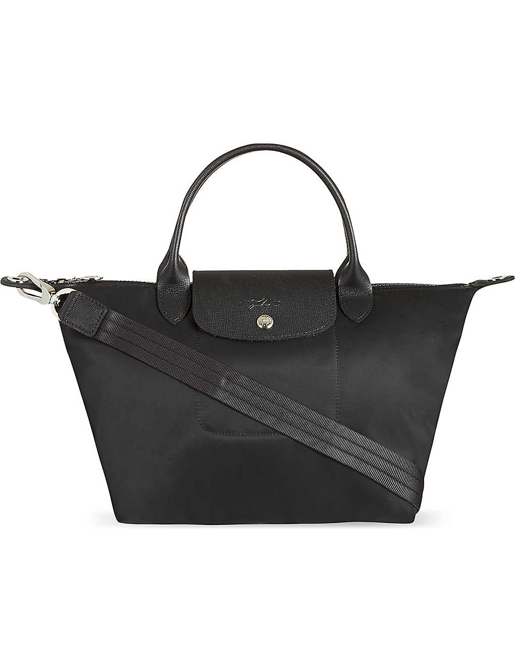 e29da641f917 LONGCHAMP - Le Pliage Neo medium shopper