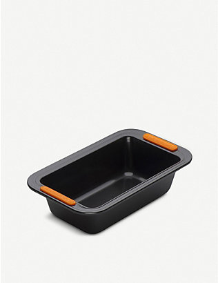 LE CREUSET: Non-stick loaf tin