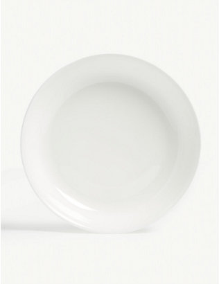 SOHO HOME: House low china bowl
