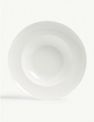 SOHO HOME: House rimmed bowl 28cm