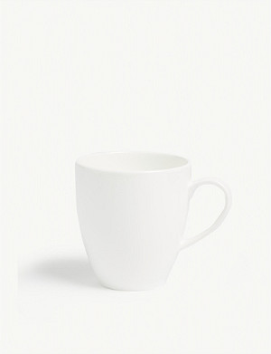 SOHO HOME House bone china mug