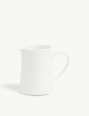 SOHO HOME House bone china creamer