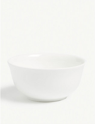 SOHO HOME: House china rice bowl 11.5cm