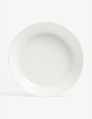 SOHO HOME: House china salad bowl 23cm