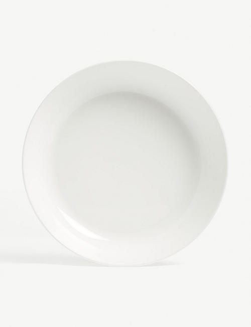 SOHO HOME House china salad bowl 23cm