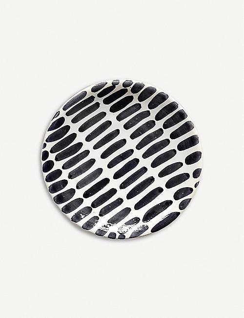 105f7ac73de1 Plates - Dining - Home - Home   Tech - Selfridges