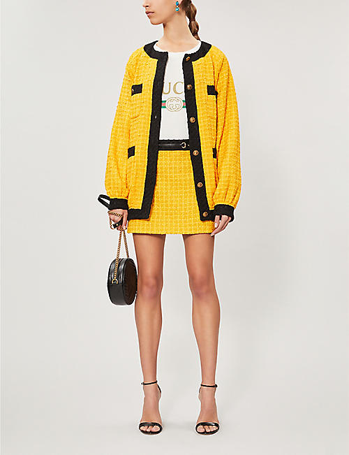 Women's - Designer Clothing, Dresses, Jackets & more   Selfridges