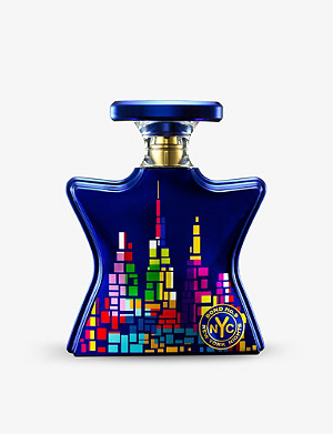 BOND NO. 9 New York Nights eau de parfum