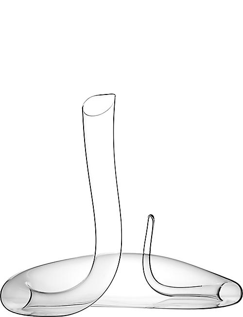 RIEDEL Decanter Mamba Clear