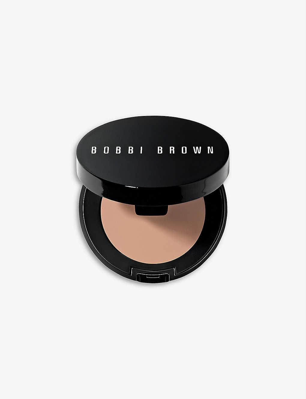 BOBBI BROWN: Creamy Corrector
