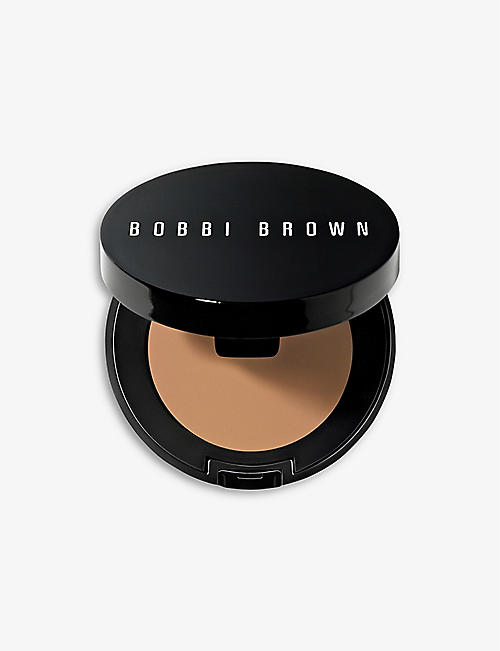 BOBBI BROWN: Creamy Corrector