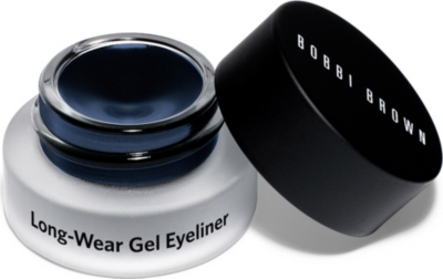 Bobbi Brown Smokey Eye Kajal Eyeliner Selfridges Com