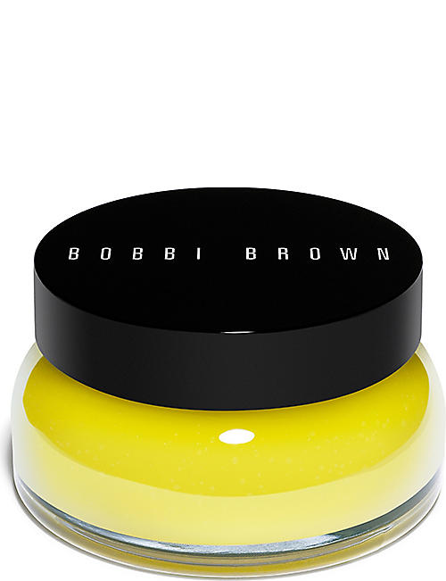 BOBBI BROWN: Extra balm rinse