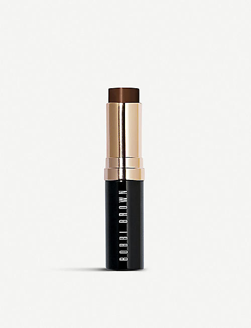 BOBBI BROWN: Skin foundation stick
