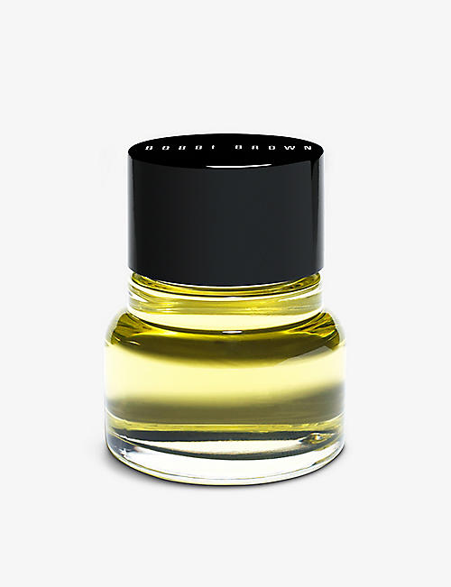 BOBBI BROWN: Extra face oil 30ml