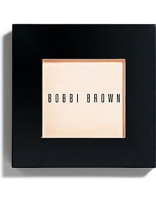 BOBBI BROWN: Sparkle eyeshadow