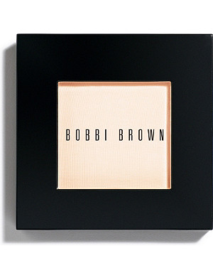 BOBBI BROWN Sparkle eyeshadow