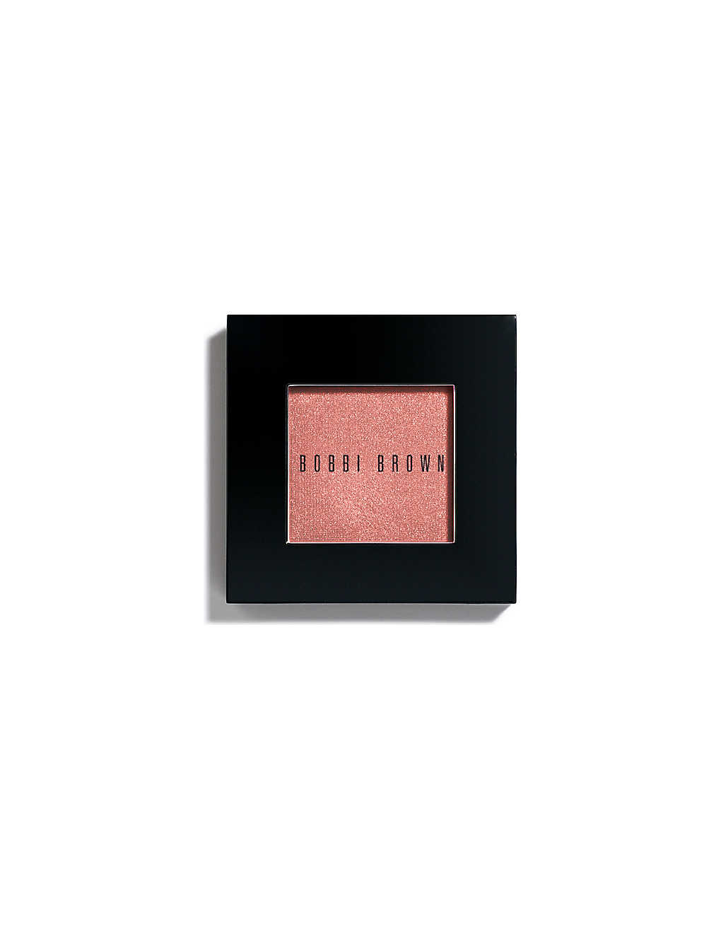 BOBBI BROWN: Shimmer blush