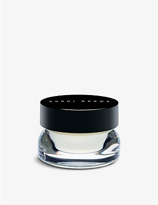 BOBBI BROWN: Extra Repair eye cream 15ml